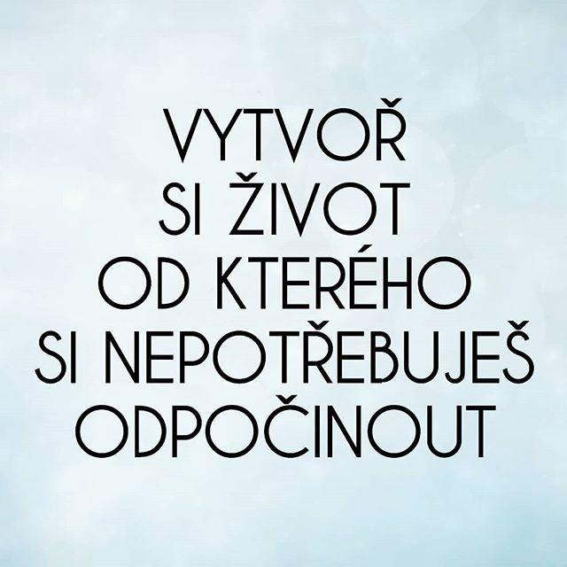 @makroklid #makroklid #citaty #rady #život #budoucnost #motivace
