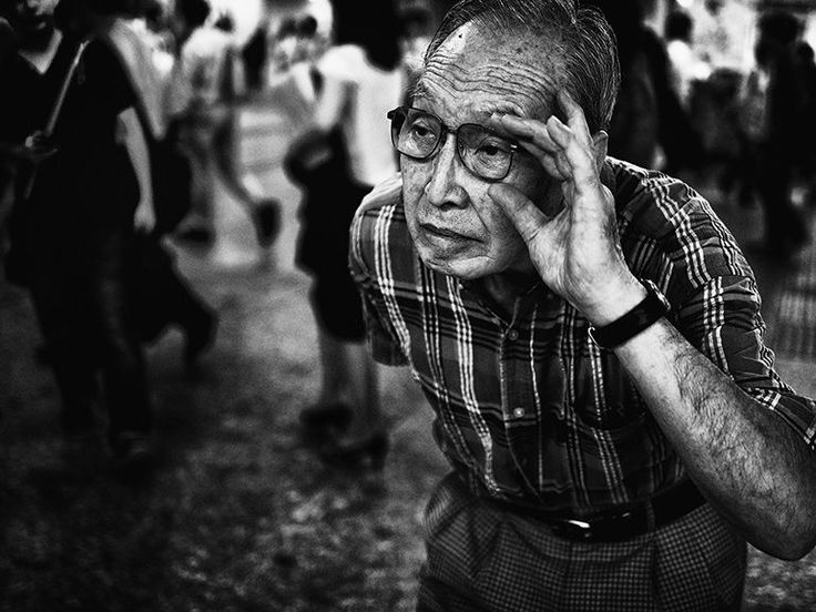 Best Photography Competitions Ideas On Pinterest Blue - 22 incredible finalists to the worlds largest photography competition