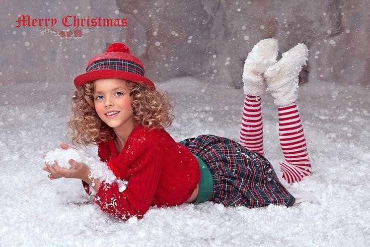 Вело - Рождество