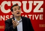 Sen. Ted Cruz: Gun show loophole 'doesn't exist'