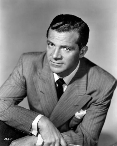 Dana Andrews was an American film actor. He was one of Hollywood's major stars of the 1940s, and continued acting, though generally in less prestigious roles, into the 1980s. Wikipedia Born: January 1, 1909, Covington County, Mississippi, United States Died: December 17, 1992, Los Alamitos, California, United States Height: 1.78 m Siblings: Steve Forrest Children: Katharine Andrews, Stephen Andrews, David Andrews, Susan Andrews