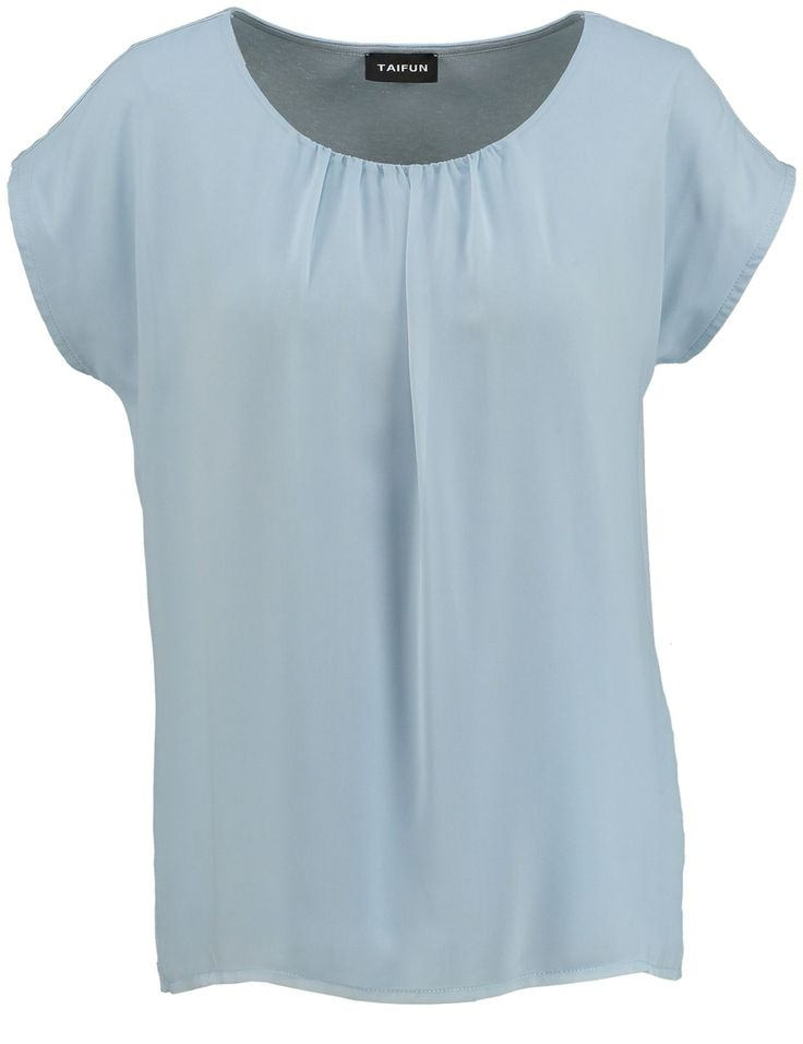 Shirt dubbel