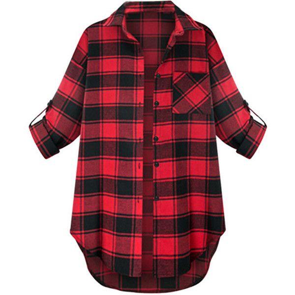 best 25+ women's plus size shirt ideas on pinterest   plus size