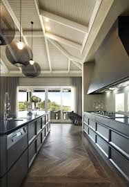Image result for traditional australian farmhouse designs