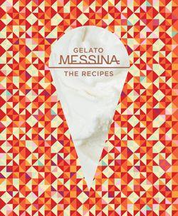 Australia's best gelato shop Gelato Messina shares their best-selling salted caramel gelato recipe from their beautiful new cookbook Gelato Messina.