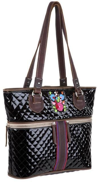 Consuela Handbags