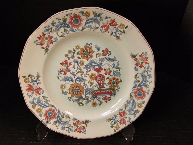 185 best Dinner Plates - All types of Dinner Plates ...