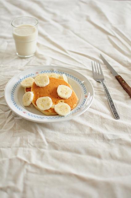 happy pancake day! by gray.grub