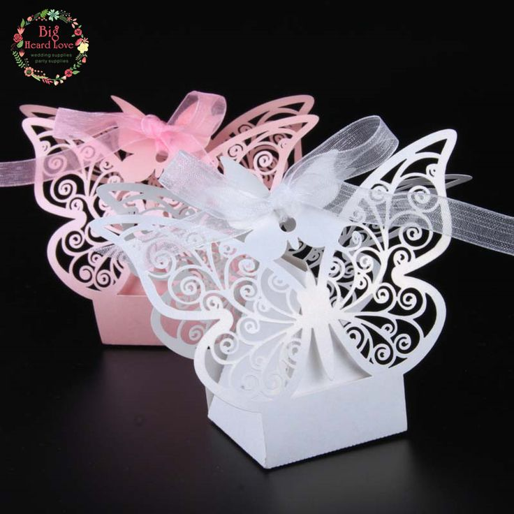 Cheap chocolate hub, Buy Quality chocolate packing box directly from China chocolate brown favor boxes Suppliers:    2016 New 50pcs Love Birds Wedding Favor Box Cany Box Gift Box for Baby Shower Wedding Favors And Gifts Party Supplies