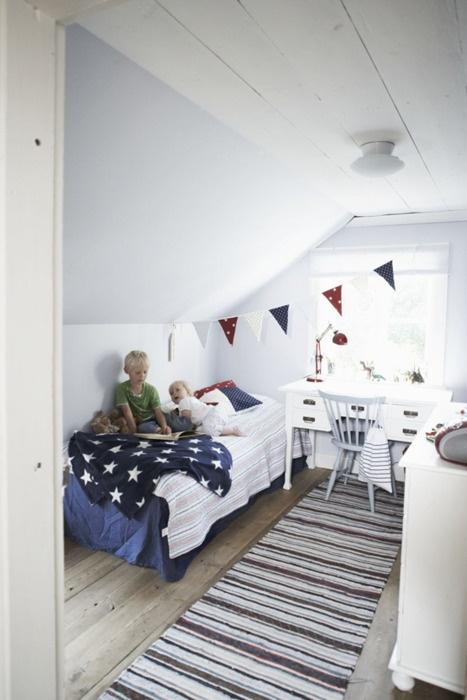 Mejores 13 imágenes de Bonus room ideas en Pinterest | Habitación ...