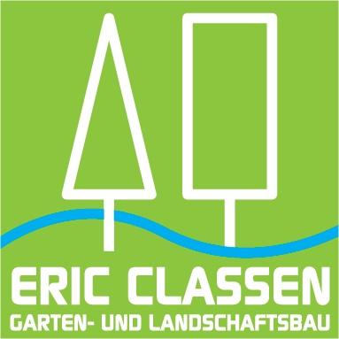 #Job Rhein-Kreis-#Neuss #Grevenbroich #Jüchen - Wir suchen Dich! Einen engagierten #Jung- oder #Altgesellen. Unser #Garten- und #Landschaftsbaubetrieb ist spezialisiert auf die Planung, den Bau und die Pflege von #Privatgärten. Fühlst Du dich angesprochen…oder kennst Du jemanden der Interesse hat? www.ericclassen.de