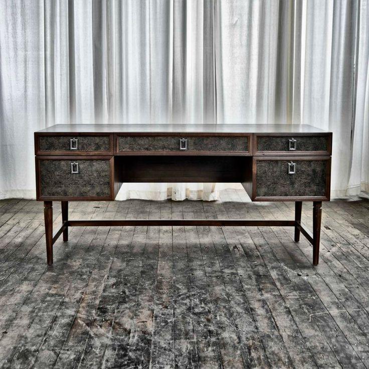TNT Desk_211 2. Wohnzimmer SchreibtischTeppiche Für WohnzimmerWohnzimmer  DesignsSchwarz ...