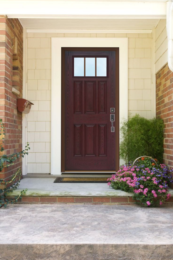 34 best images about provia doors on pinterest privacy for What is provia