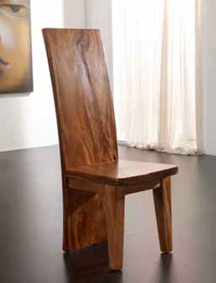 483 best muebles del patio images on pinterest bamboo - Sillas de patio ...