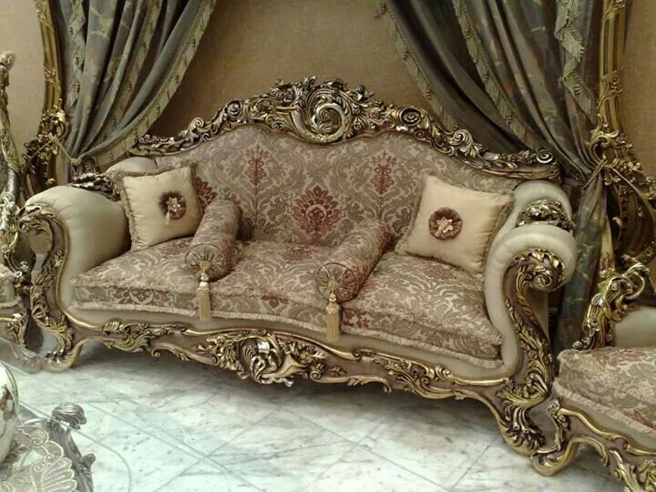Antique Furniture, French Furniture, Luxury Furniture, Wood Furniture, Wine  Rack, Wood Carving, Victorian Style Decor, House Design, Furniture  Manufacturers .