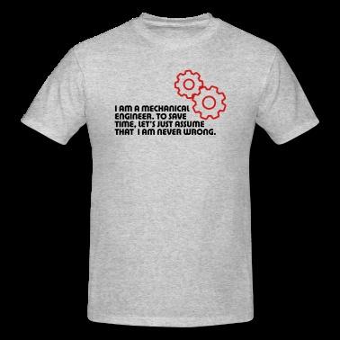 29 best trust me im an engineer images on pinterest trust i am a mechanical engineer 5 2c mens premium t shirt white fandeluxe Choice Image