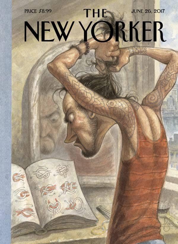 The New Yorker. Как мастурбировать в эпоху телекоммуникаций https://i.pinimg.com/736x/52/f5/30/52f530956f7e10d31312c2371d56bba1.jpg