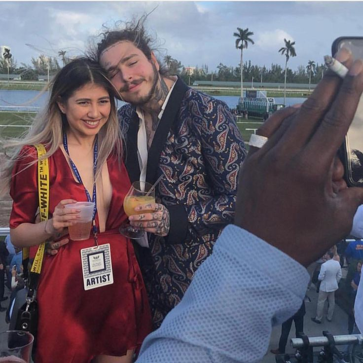 Image Result For Post Malone