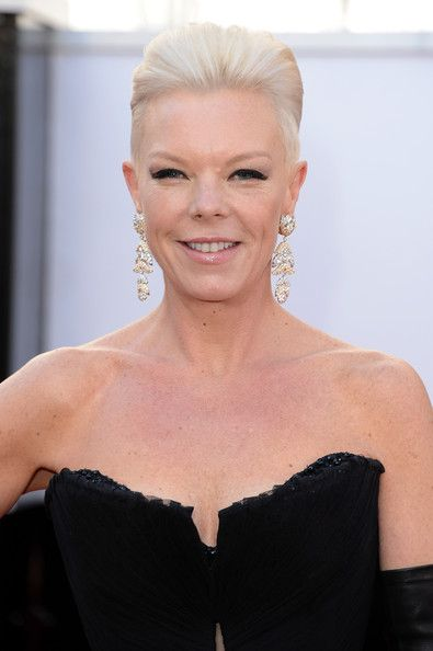 tabatha coffey's blonde is perfect