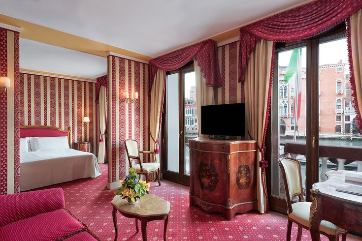 20 best sina the gray milano images on pinterest for Grey hotel milano