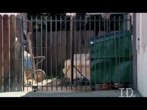 Twisted ~ Richard Trenton Chase (Serial Killer Documentary)