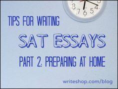 Example Essay Prompts Sample College Essay Topics Millicent Rogers Museum