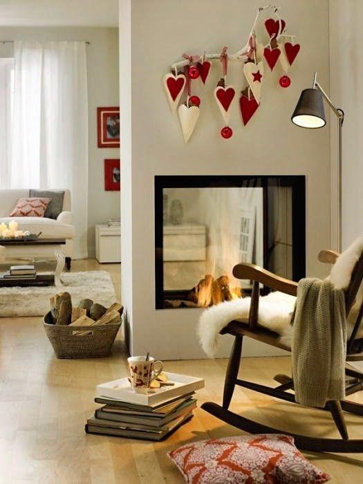 14 best Schlafzimmer images on Pinterest Bedroom, Products and - schlafzimmer braun weiß