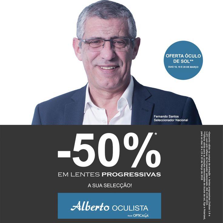Fernando_50_face_oferta_OS.jpg