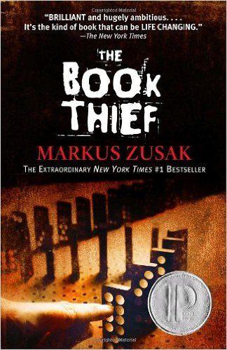 """The Book Thief"" is a classic because it uses a dark period of history to accentuate an important lesson in the freedom of choice. The author's choice to use a child's perspective shaped the reading experience in a positive way. The lessons of friendship, bravery, and standing up for what is right extend beyond the time period of Nazi Germany and apply universally to today."