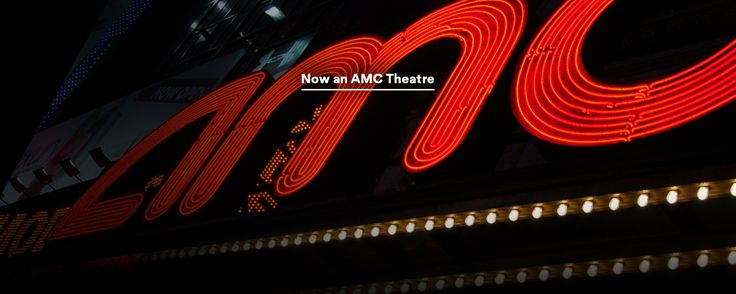 Movie times, online tickets and directions to AMC Bayou 15 in Pensacola,          FL. Find everything you need for your local movie theater.