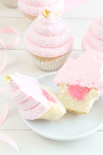 Japanische cupcakes rezepte