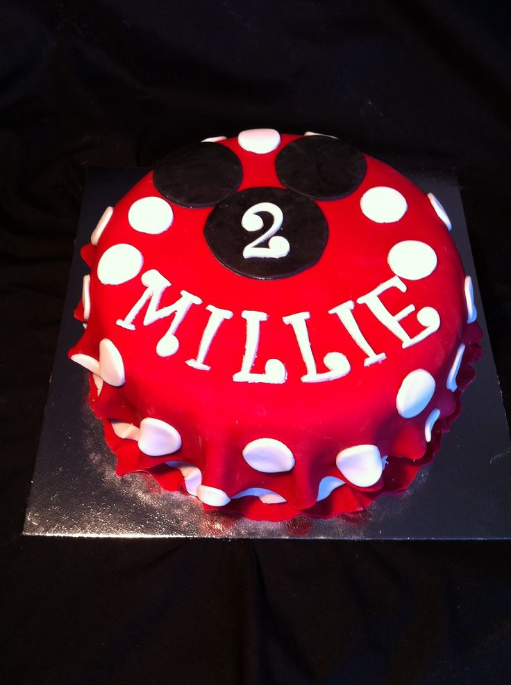 17 Best Images About Childrens Novelty Birthday Cakes On Pinterest