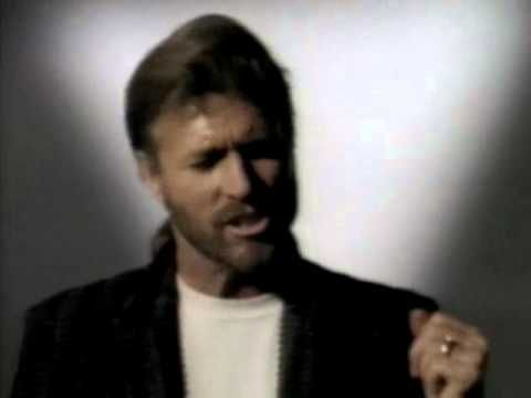 Bee Gees - You Win Again (1987) - YouTube