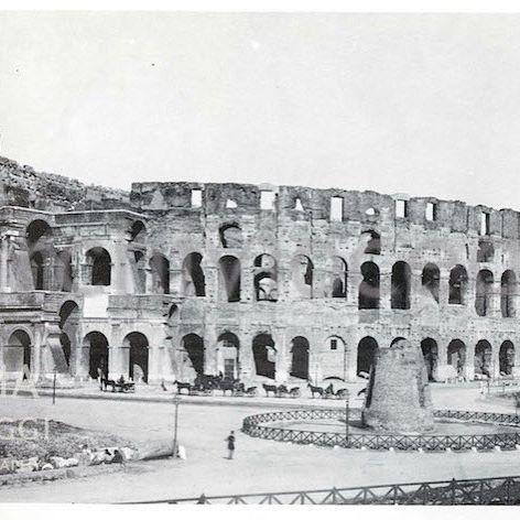 Colosseo (1898)