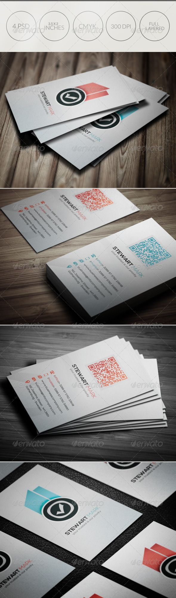 176 best business card images on pinterest business card design creative business card 045 reheart Choice Image