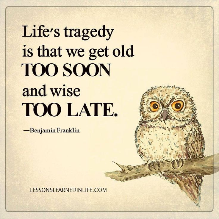 Aging Quotes: 1000+ Old Age Quotes On Pinterest