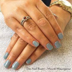 Colour - Tiffany Blue