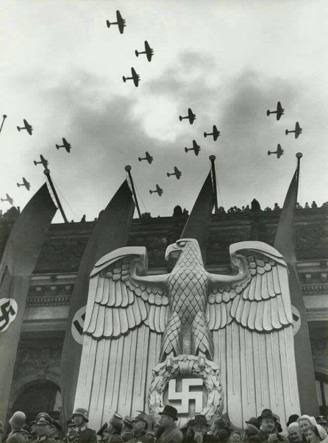 580 best images about War! on Pinterest