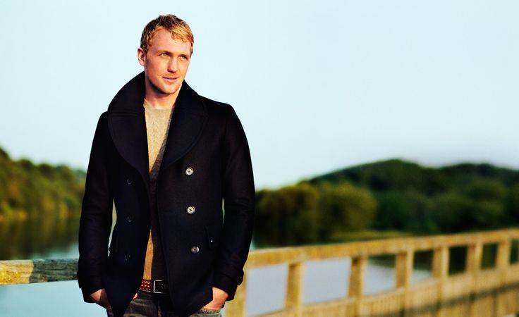 MR ALEX GREGORY | one to watch | The Journal | MR PORTER