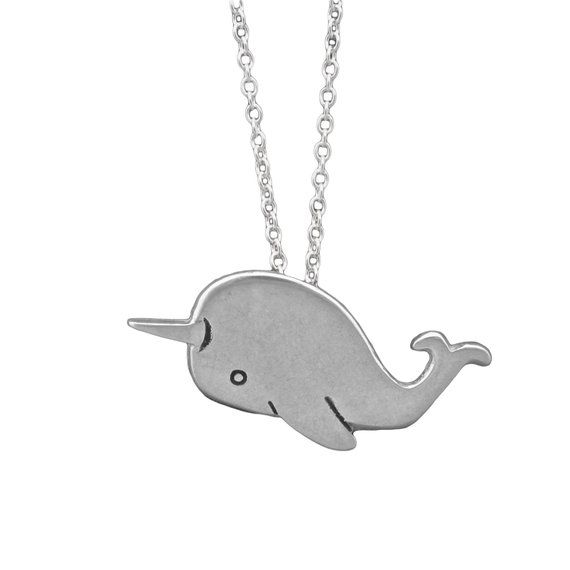 New Sleeping Dog Silver Pewter Gold Brass Charm Necklace Pendant Jewelry