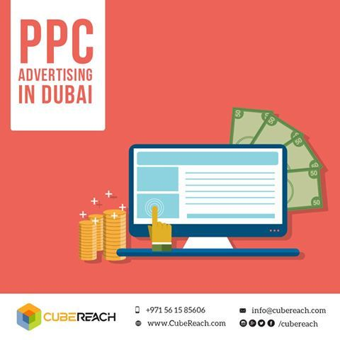 Advertise with GOOGLE !!! ADWORDS, PPC, BING ADS . . . GOOGLE is the best place to advertise about your business. Start your ‪#‎GOOGLE‬ ‪#‎ADWORDS‬ campaign, PPC today !!! You can advertise for as low as AED 100/- ‪#‎CubeReach‬ We also do YOUTUBE ADs !!! #CubeReach
