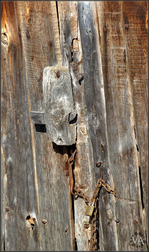 #cerraduras de antaño  620140601 Http://www.cerrajerobarcelonavalencia.es #cerrajerosbarcelona #cerrajerosvalencia #cerrajeros24h