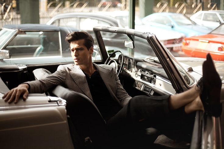 Jacket: Bad Boys, Men S Fashion, Fashionable Men, Mens Fashion, Classic Style, Dapper Gentlemen, Man Crush