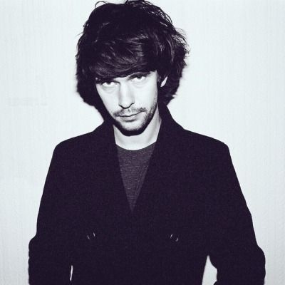 ben whishaw | Tumblr