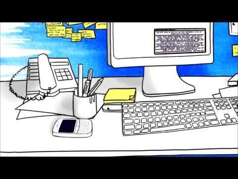 Responsive website design in cornwall by Effortless.IT http://effortless.it/responsive-web-design/ #websitedesignincornwall