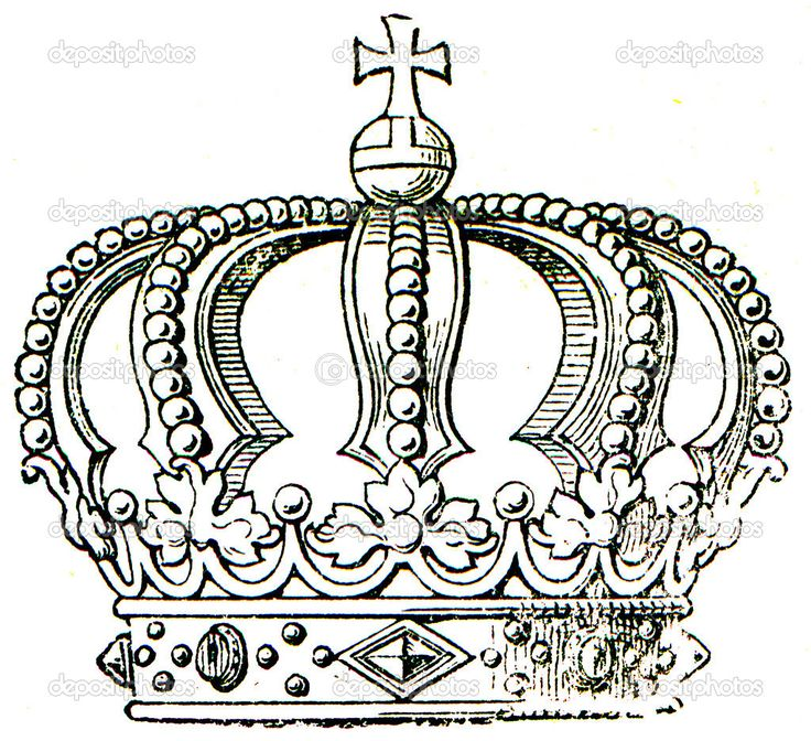 Queens Crowns Tattoo Google Search Pinterest Crown Tattoos World And Chairs