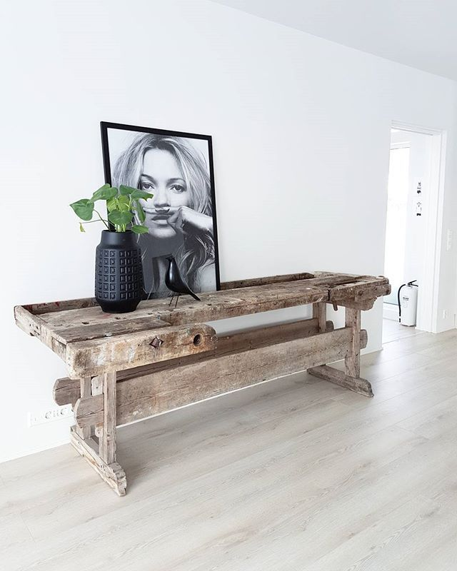 WEBSTA @ krusmynteviktualia - Three horrible facts on a Tuesday: 1. Today is not Friday. 2. Tomorrow is not Friday. 3. Not even the day after is Friday. #inspireustuesday @diy_guro ♡ @interiorbyjeanetteleikvoll ♡#whiteinterior #nordicinspiration #whitehome #nordichome #nordicminimalism #kkliving #boligplussminstil #rom123 #vakrehjemoginteriør #putti123 #immyandindi  #ssevjen #hanne_ #inspiremeinterior #nordisk_interior #mostamazinginterior #interiørmagasinet  #mynordicroom #interior4all...