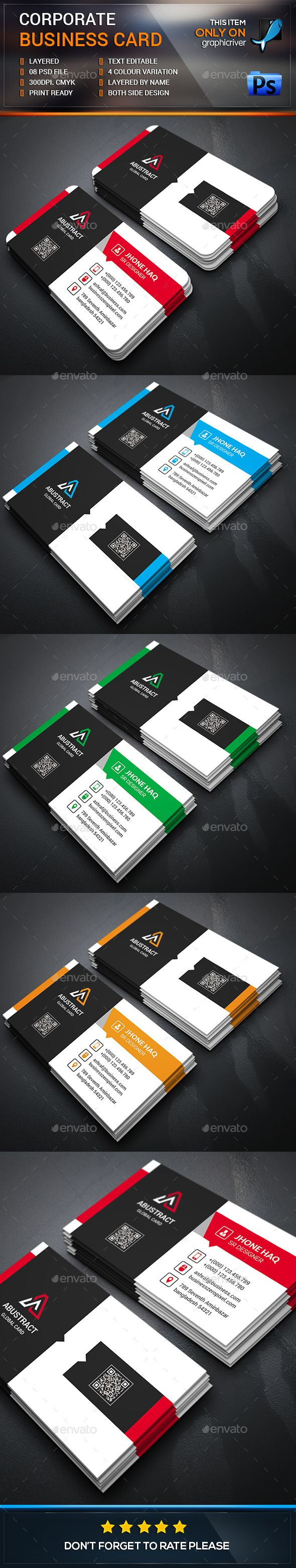 109 best bussines cards ideas images on pinterest business card here is a free online business analysis see exactly what your competitorsare flashek Choice Image