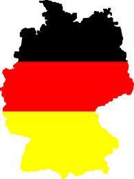 Viajar a Europa y conocer Alemania que es el país donde deseo estudiar algún tiempo y quizás hasta vivir en algún futuro. (Hecho)