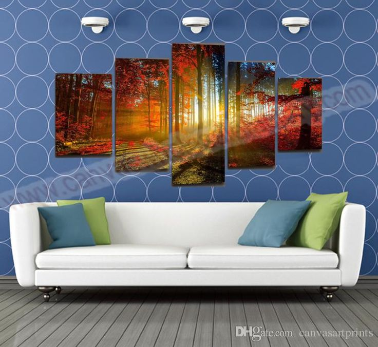 126 best oil painting images on Pinterest Oil paintings, Chinese - living room canvas art